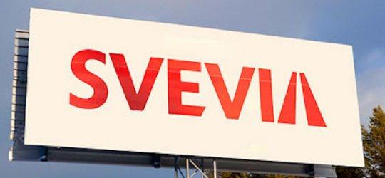 Svevia fortsätter som entreprenör i Malmö