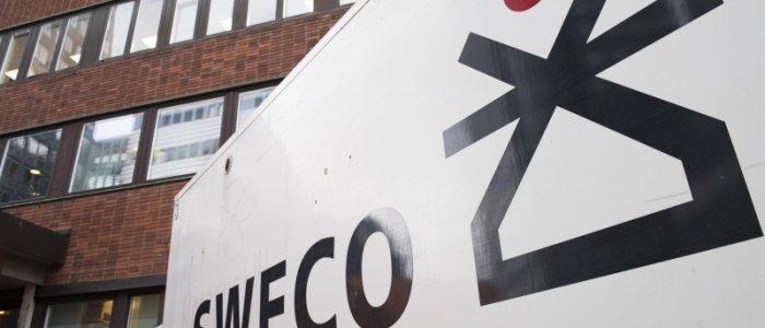 Sweco förvärvar norska TAG Arkitekter