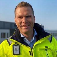 Markus Brink