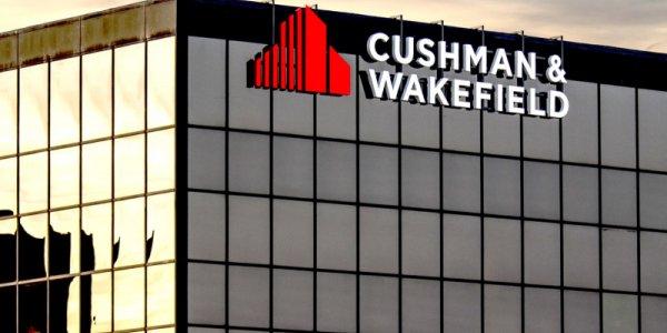 Cushman & Wakefield stärker bolaget genom rekrytering