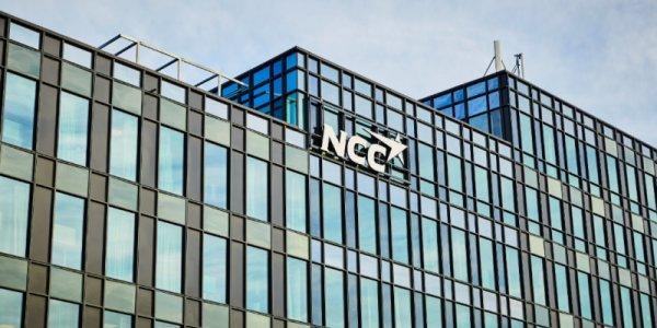 Så förändras NCC:s koncernledning
