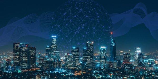 Intensiv utveckling inom digitalisering och proptech