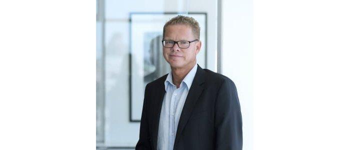Logistic Contractor säljer för nära 1 miljard i Stockholm
