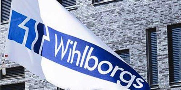 Wihlborgs-chef lämnar – toppjobb i Helsingborg