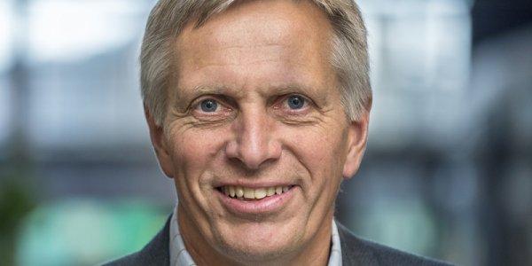 Masthuggskajen nominerat till World in Property Award