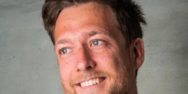Bengt Dahlgren rekryterar hållbarhetsstrateg