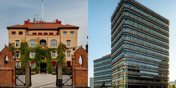 Akademiska Hus säljer i Skåne