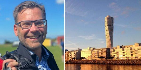 HSB Malmö värvar digitaliseringschef
