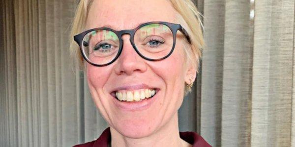 HSB Göteborg får ny projektutvecklare