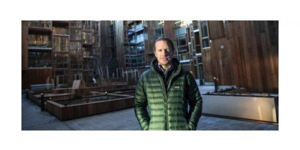 Oscar Properties gör nedskrivning om 27 miljoner