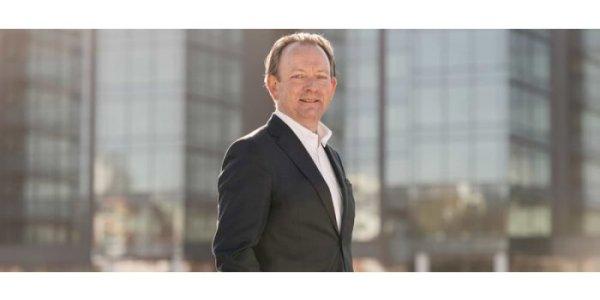 Svefa expanderar med tolv nya konsulter