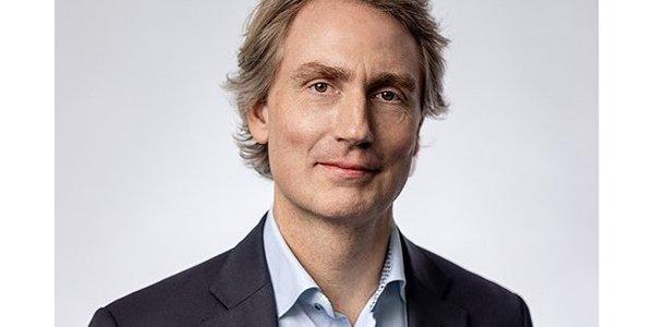 Erik Selin friad från folkbokföringsbrott