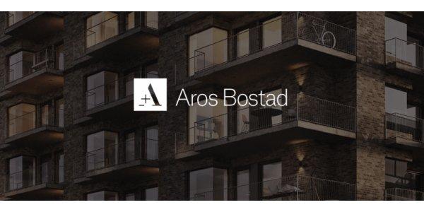Aros gör dubbel rekrytering till projektteamet