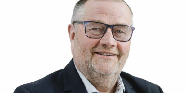 GotlandsHems ordförande hoppar av