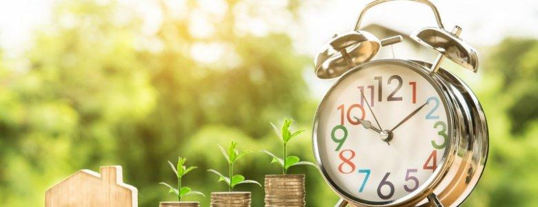 Försäljning av fastigheter – Möjligheter & Fallgropar (i Sthlm eller på distans)