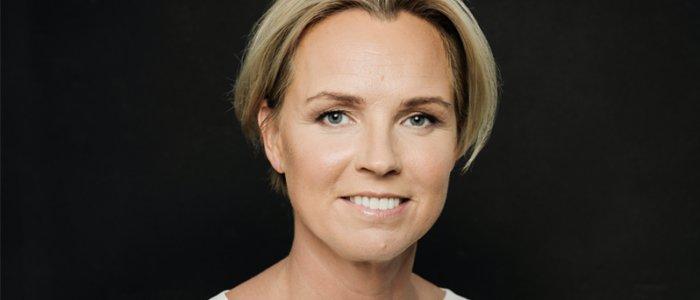 Nyfosa gör stort förvärv i Norrland
