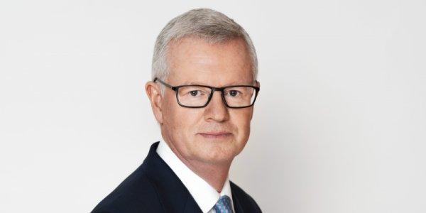 Bokenberger till Convendums styrelse