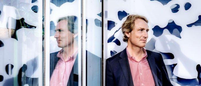 Balder gör miljardköp i Norge