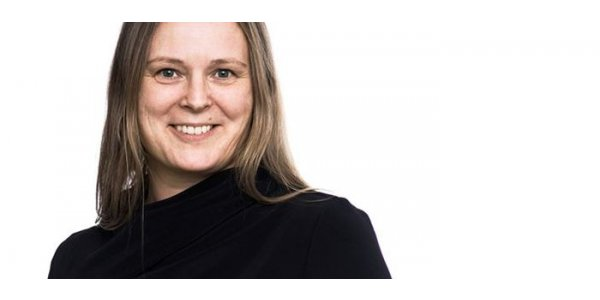 CFO Ulrika Danielsson lämnar Castellum