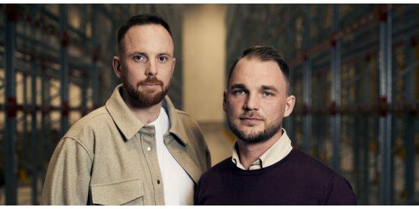 Bockasjö rekryterar nya projektledare