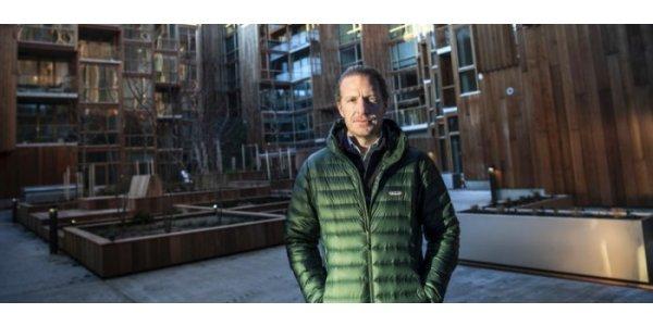 Oscar Properties köper i tre städer