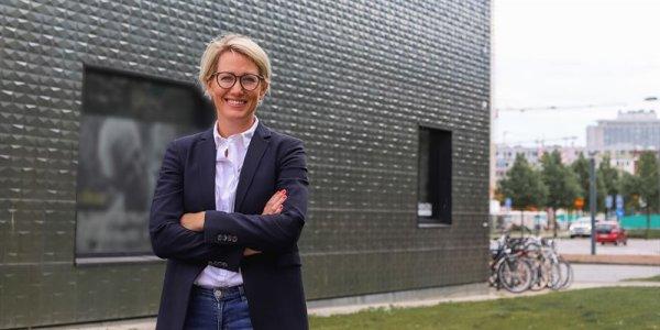 Croisette etablerar Human Capital i Malmö