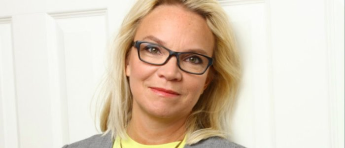 Region Stockholm säljer hela Sabbatsberg