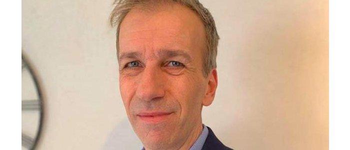 Christer Gardell blir storägare i Mofast