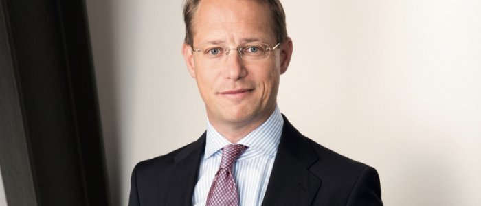 Sagax ökar till nio procent i Nyfosa