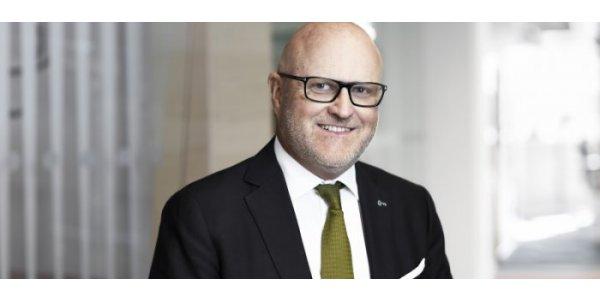 Fabege tar över som sektorfavorit hos Swedbank