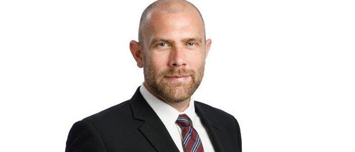 Newsec förstärker inom Capital Markets i Malmö