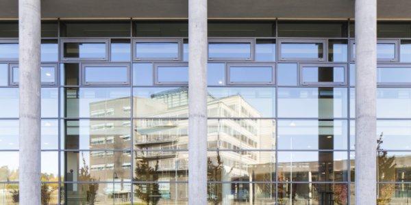 AMF Fastigheter i storaffär med norskt investmentbolag