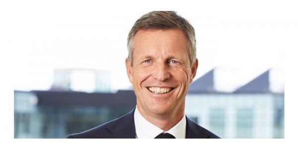 Miljardaffär: Castellum köper hela SBB:s innehav i Entra