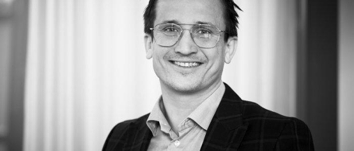 NP3 slutför miljardaffär i Skellefteå