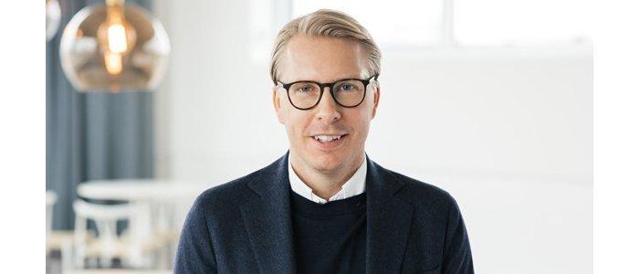 Sagax och NP3 köper preffar och optioner i Emilshus