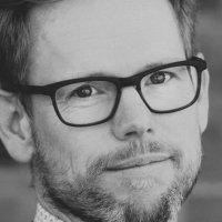 Leif Danielsson