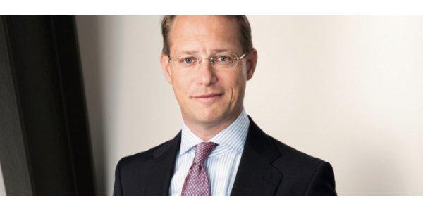 Sagax utökar obligationslån med 100 miljoner euro