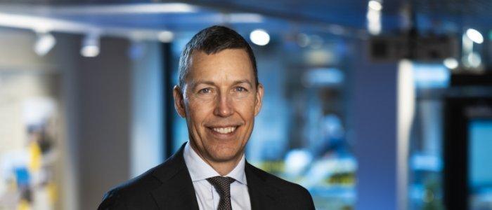 Holmström och Areim lägger miljardbud på Magnolia