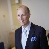 Claes Magnusson