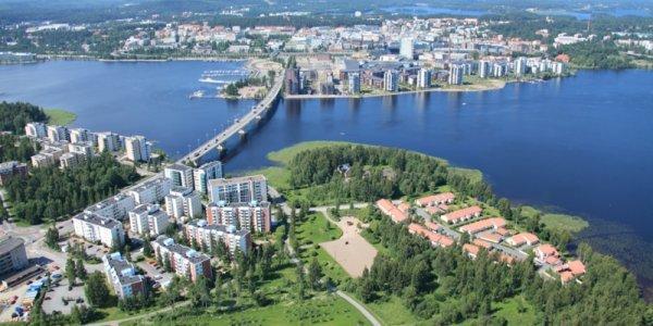 Nyfosa följer upp med miljardaffär i Finland