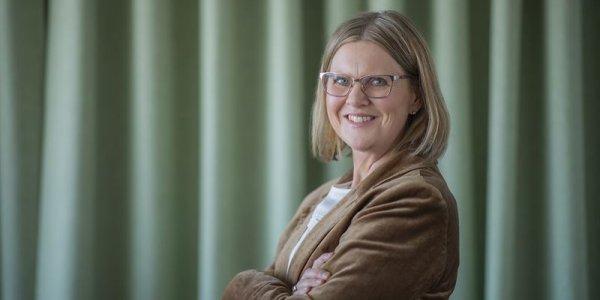 KPA köper fastighet för 2,3 miljarder på Kungsholmen