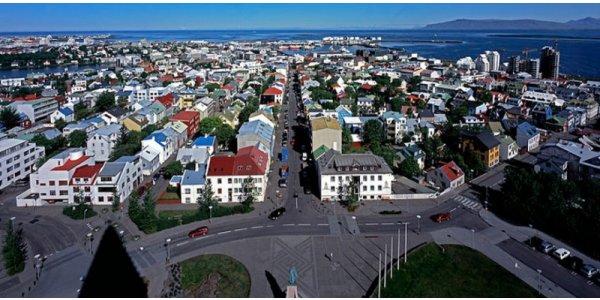 Heimstaden köper isländsk portfölj värd 3,8 miljarder