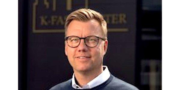 K-Fast köper utvecklingsfastighet i Skåne