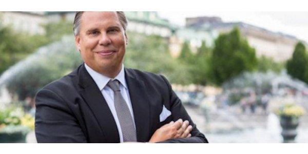 """""""Hög aktivitet inom kontorssegmentet på gång"""""""
