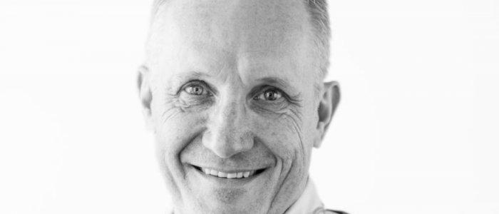 Peter Åman blir ny storägare i Acrinova