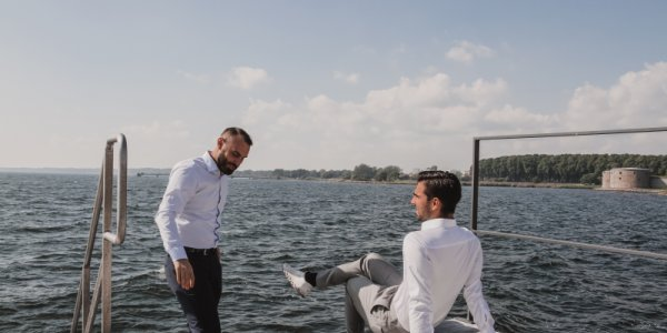 Croisette etablerar sig i Kalmar