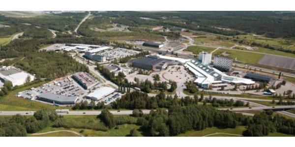 Börsveckan avråder från att teckna Arlandastad