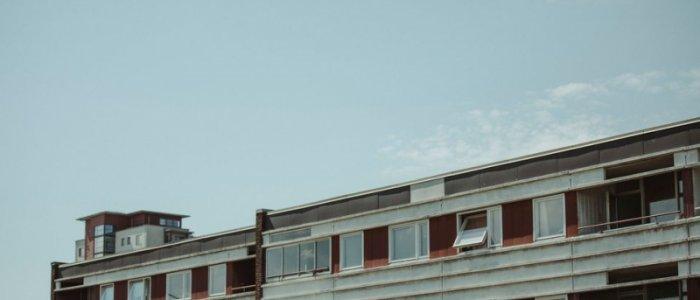 6 av 10 bostadsbolag väntar sig ökat underhåll i år
