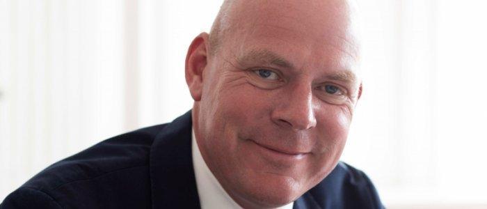 Fastator godkänt för Nasdaq Stockholms huvudlista