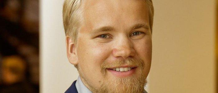 Einar Mattsson ska förvalta Libeno Invests bestånd